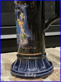 Disneyland 50th Anniversary Celebration Of Characters Stein, Ltd. /750 READ